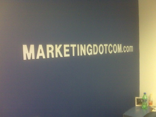 marketingdotcom