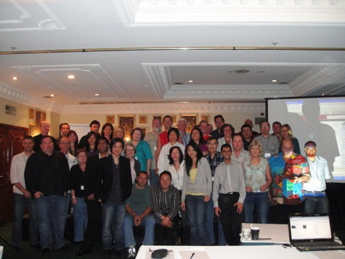 internet marketing bootcamp
