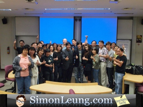 real social marketing secrets singapore